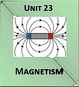 Unit 23.png