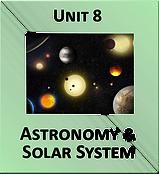 Unit 8.png