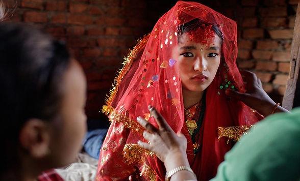 Child Marriage.jpg