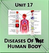 Unit 17.png
