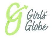 GirlsGlobe.JPG