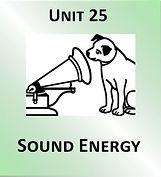 Unit 25.JPG