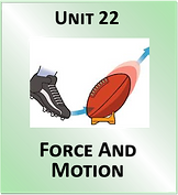 Unit 22.png
