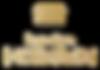 HITOTOKI_LOGO_WEB_Number_verCS_gold.png