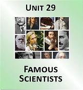 Unit 29.JPG