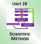 Unit 28.JPG