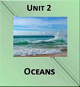 Unit 2.png