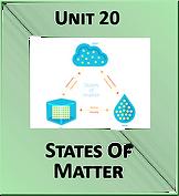Unit 20.png