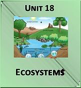 Unit 18.png