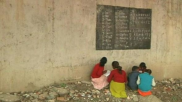 Remote School.jpg