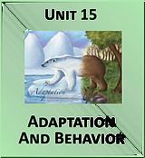 Unit 15.png