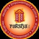 raksha_logo_2017_small90-1.png
