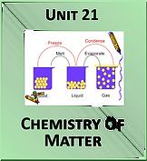 Unit 21.png