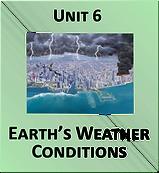 Unit 6.png