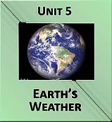 Unit 5.png