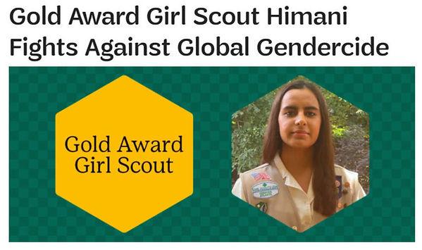 Himani Gold Award (1).jpg