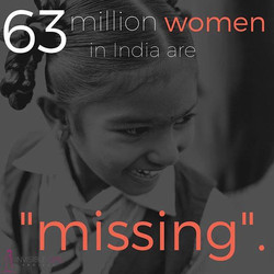 More are missing in other countries