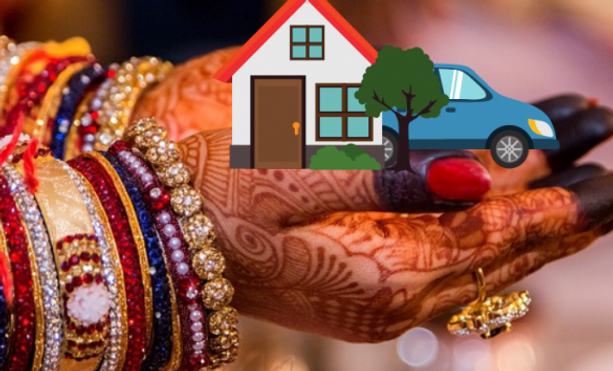 dowry-856x354.png