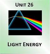 Unit 26.JPG