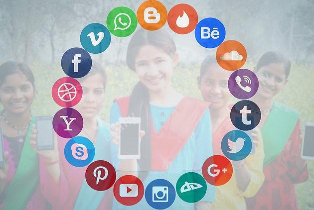 SocialMedia80_edited.jpg