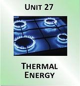 Unit 27.JPG