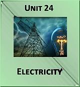 Unit 24.png