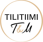 TilitiimiTM-logo_2021_valkp_RGB.png
