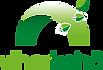 viherkeha-logo.png