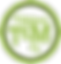 TM_logo_535x558.png