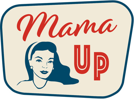 MamaUp-logo