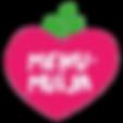Mehumuija-logo_transparent.png