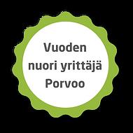 Vuoden yrittaja_palkinto2.png
