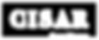 Cisar-logo-box_white.png