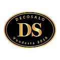 decosalo_logo_uusi.png