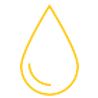 our_way_-_water_-_3b_icon_70x70_15584612