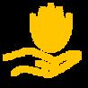 our_aloe_-_hand_harvested_-_3e_icon_70x7