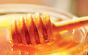 les-produits-de-la-ruche.jpg