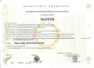 Diplôme Master Coaching Assas.jpg