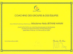 Certifications au coaching-pages-1-5_003