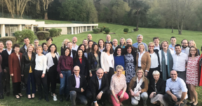 Association Internationale des Coachs Certifiés HEC Paris