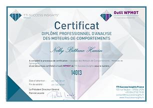 diplome-nelly_bittane_hanin-wpmot2-14013
