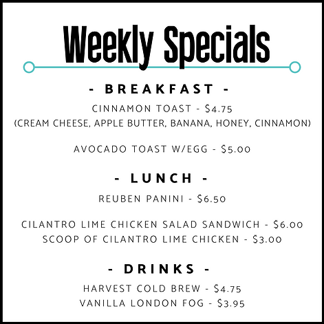 Specials_ Week of August 10th-11.png