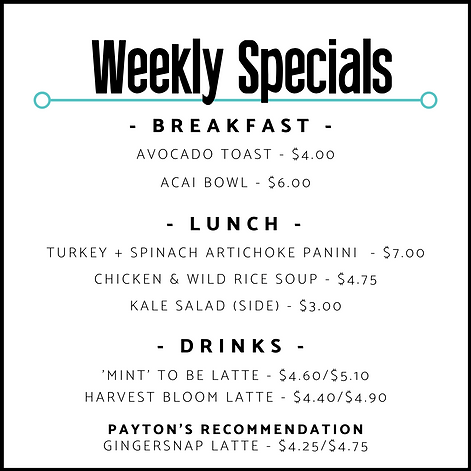 Copy of Specials_ Week of August 10th-3.