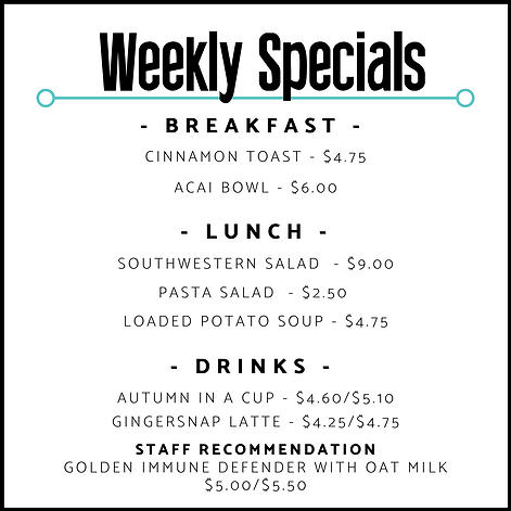 Specials_ Week of August 10th-18.png