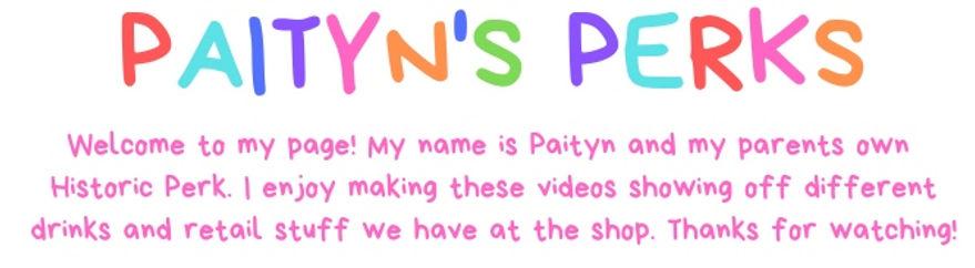 PAITYN'S PERKS-2.jpg