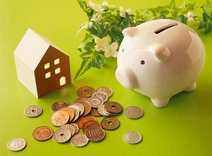 山形 |山形の注文住宅のプロが教える!失敗しない・後悔しない家づくりのポイント教えます |失敗しない注文住宅・マイホームの値段構成とは?