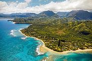 Na Pali Coast by Helicopter.jpg