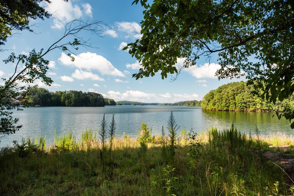 Lake Lanier - 2.jpg