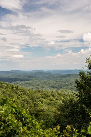 North Georgia Mountains - 2.jpg