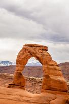 Moab-8.jpg